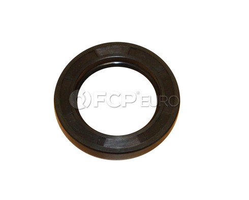 Mercedes Auto Trans Seal Rear - CRP 0089979246