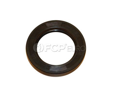 Mercedes Auto Trans Seal Rear - CRP 0089979246
