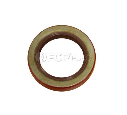 Mercedes Camshaft Seal Front - CRP 0099973547