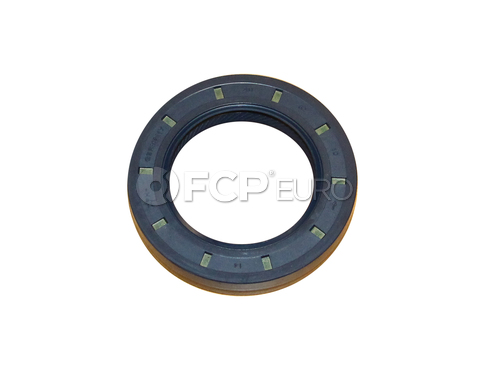 Mercedes Output Shaft Seal - CRP 0129978747