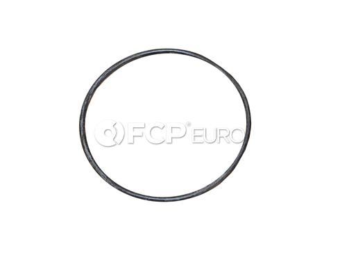Mercedes Auto Trans Pump Seal - CRP 0169973148