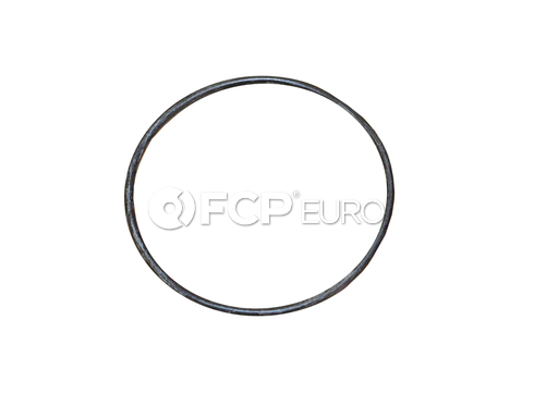 Mercedes Auto Trans Pump Seal - CRP 0169973148
