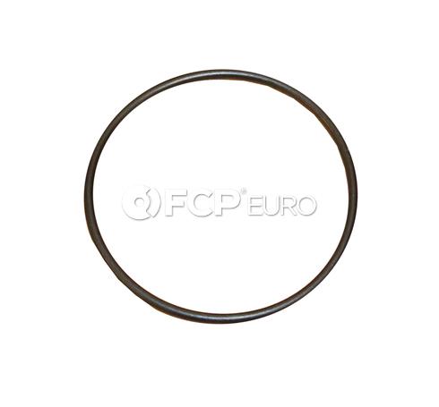 Mercedes Auto Trans Pump Seal - CRP 0169973748