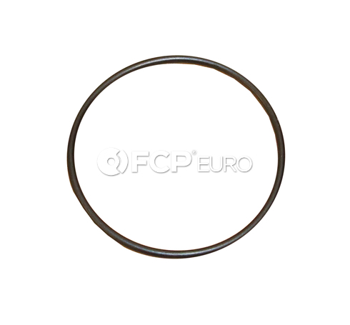 Mercedes Auto Trans Pump Seal - CRP 0169973748