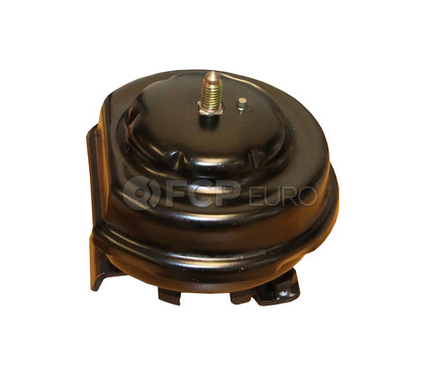 Audi VW Engine Mount - CRP 191199279E
