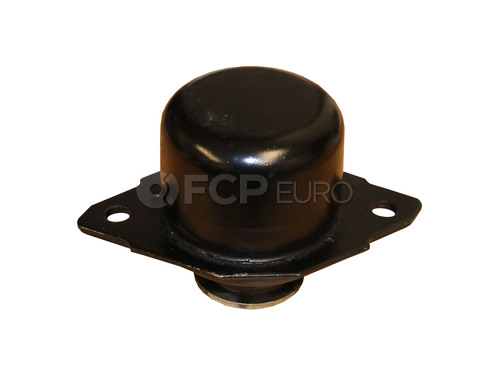 Audi VW Engine Mount - CRP 191199402C