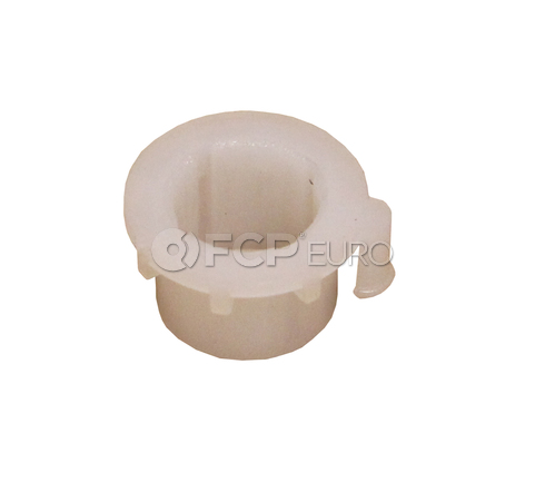 VW Audi Manual Trans Shift Rod Bushing - CRP 191711067
