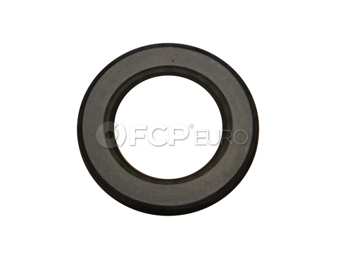 Mercedes Crankshaft Seal Front - CRP 0219977647