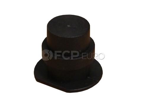VW Audi Coolant Hose Flange Plug - CRP 357121140