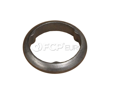 Audi Exhaust Seal Ring  - CRP 443253137D