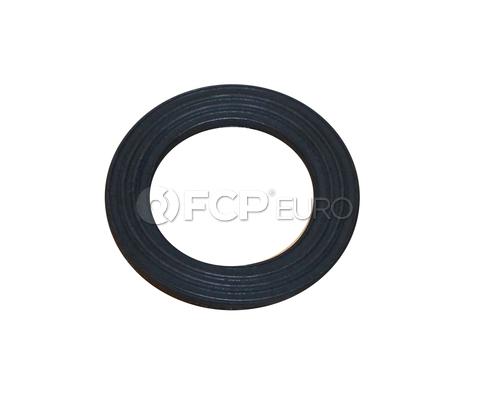 Mercedes Spark Plug Tube Seal - Meistersatz 1040160780