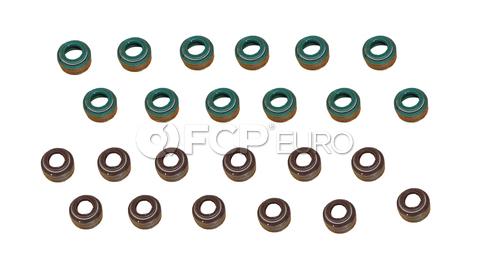 Mercedes Valve Stem Seal Kit - CRP 1040500158