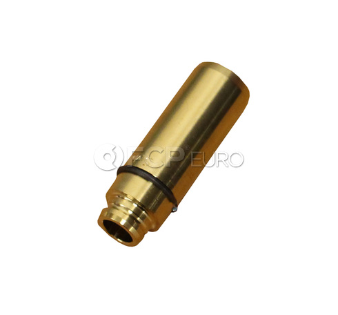 Mercedes Valve Guide (Exhaust) - CRP 1040505724