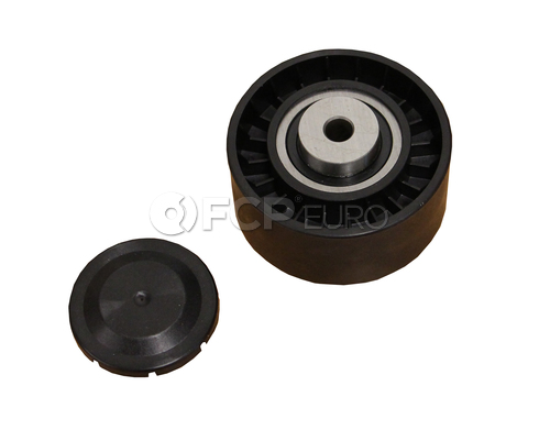 Mercedes Accessory Belt Tension Pulley (300SE) - Meistersatz 1042000470