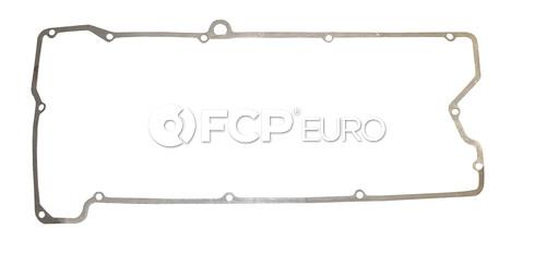 Mercedes Valve Cover Gasket Set - Meistersatz 1100160921