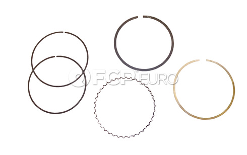 Mercedes Piston Ring Set (Standard) - CRP 1130300024