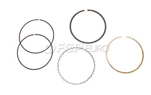 Mercedes Piston Ring Set (Standard) - CRP 1130300024