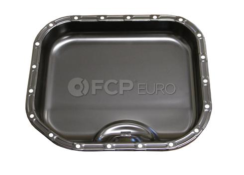 Mercedes Oil Pan Lower - CRP 1170100128