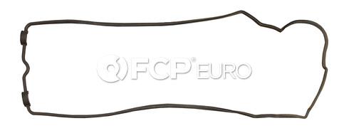 Mercedes Valve Cover Gasket Left - Meistersatz 1200160621