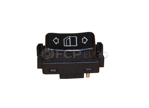 Mercedes Door Window Switch - Meistersatz 1248204510