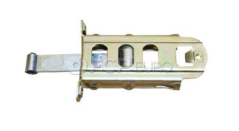 Mercedes Door Check Rear - Meistersatz 1407300116
