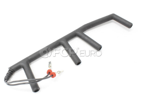 Audi VW Engine Wiring Harness (Beetle Golf Jetta) - Genuine VW Audi 028971766