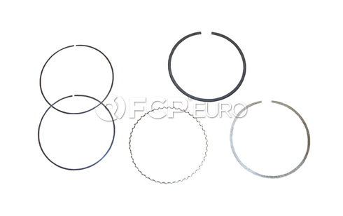 Mercedes Engine Piston Ring Set - CRP 2730302117-PR