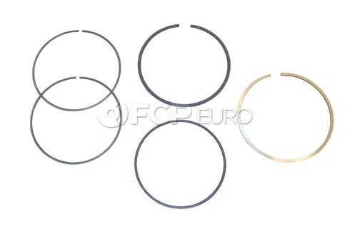 Mercedes Engine Piston Ring Set - CRP 2750301617-PR