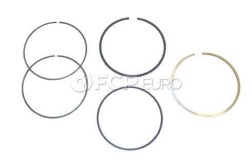 Mercedes Engine Piston Ring Set - CRP 2750301617-PR