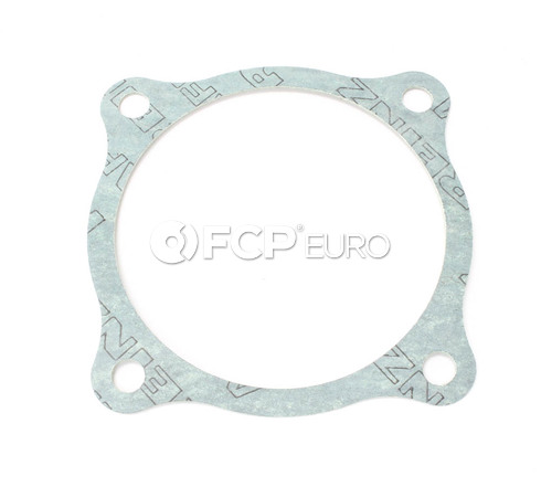 Mercedes Fuel Injection Throttle Body Mounting Gasket (420SEL 560SEC 560SEL) - Reinz 1171412680