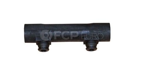 Mercedes Breather Hose - CRP 6060160181