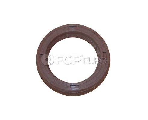 BMW Camshaft Seal (528i 733i M5) - Meistersatz 11141271415