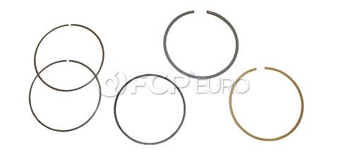 BMW 86.02MM Piston Ring Set - CRP 11251403810