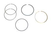 BMW 86.415MM Piston Ring Set - CRP 11251405783