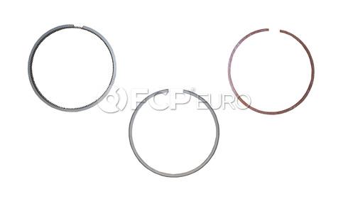 BMW Engine Piston Ring Set - CRP 11251714846