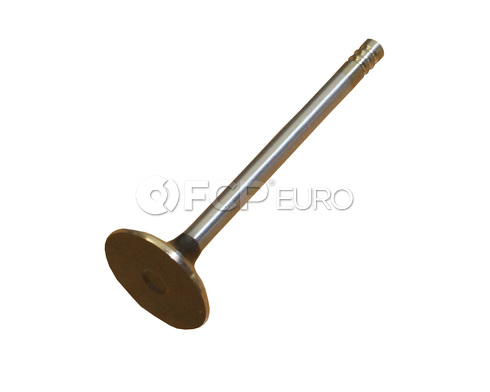 BMW Exhaust Valve - CRP 11341267722