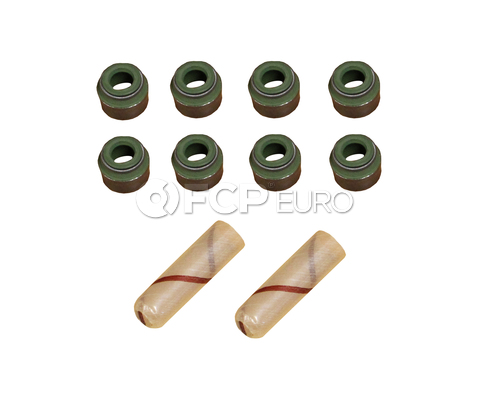 BMW Valve Stem Seal Set - Meistersatz 11349059171