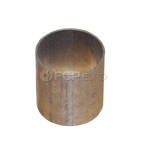 BMW Muffler Clamp Sleeve - CRP 18111177000
