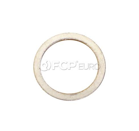 VW Audi Seal Ring - CRP N0138115