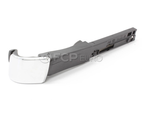 BMW Hand Belt Handover Right - Genuine BMW 72119144938