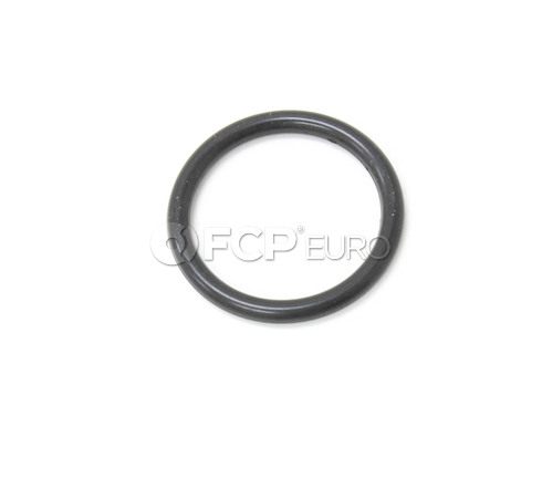 BMW O-Ring (139X178) (540i 740i 740iL) - Genuine BMW 17211723943