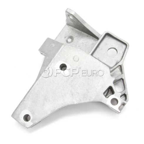 Volvo Engine Mount Bracket Front (S80 XC70 V70 XC60 S60) - Genuine Volvo 30793311