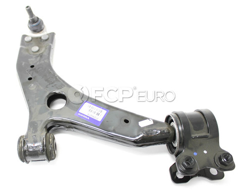 Volvo Control Arm (C30) - Genuine Volvo 31290279