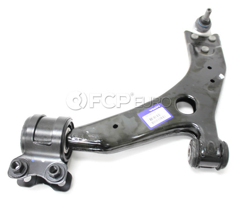 Volvo Control Arm - Genuine Volvo 31290278