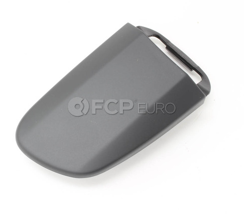 Volvo Door Lock Cover Right (XC90) - Genuine Volvo 30753904