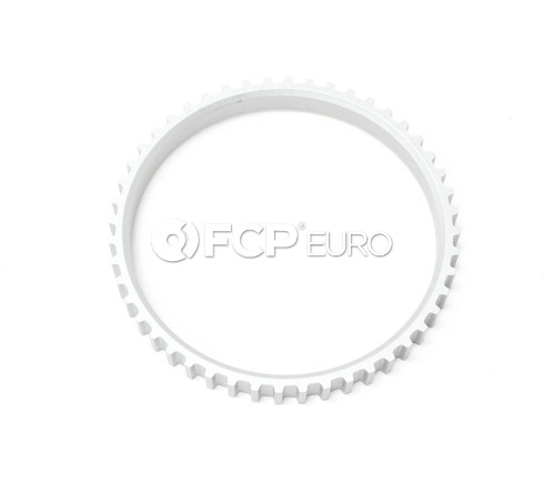 Volvo ABS Reluctor Ring - Genuine Volvo 30735955