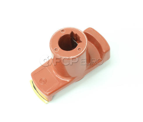 VW Audi Distributor Rotor - Genuine VW Audi 052905225C