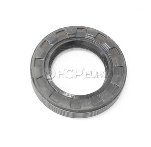 Porsche Audi VW Auto Trans Oil Pump Seal - Genuine VW Audi 012311113B