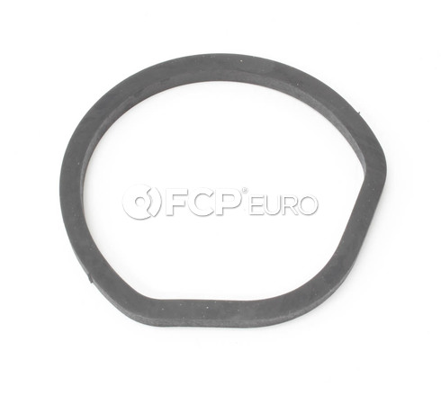 Mercedes Engine Oil Filter Adapter Seal - Genuine Mercedes 1121840061