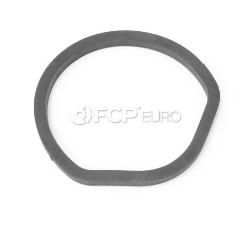 Mercedes Engine Oil Filter Adapter Seal - Genuine Mercedes 1121840061